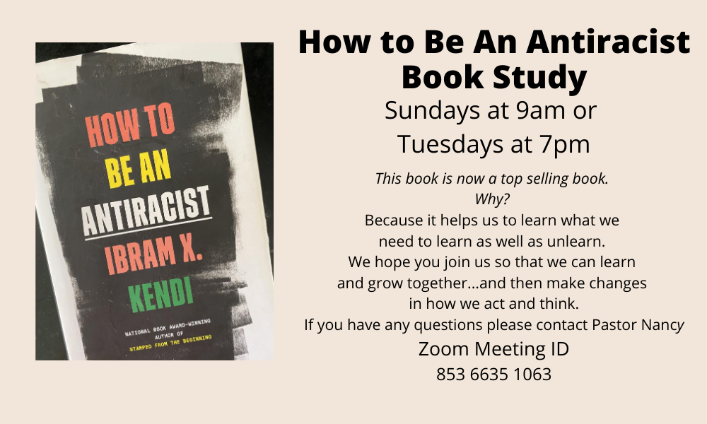 Copy of Book Study July 2020 (3)