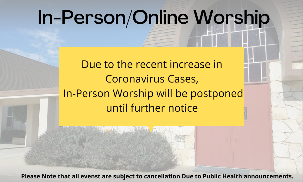 in-person Worship (5)